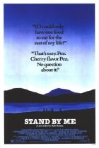 Stůj při mně (Stand By Me)