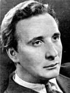 Andrzej Szczepkowski