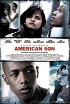 Syn Ameriky