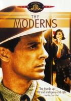 Modernisté (The Moderns)