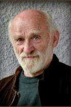Peter Mitterrutzner