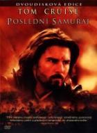 Poslední samuraj (The Last Samurai)