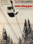 Olympijský plamen (Znicz olimpijski)
