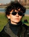 Iwona Maria Karpińska