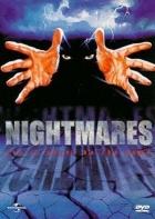 Noční děsy (Nightmares)