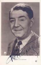 Pierre Etchepare