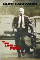 S nasazením života (In the Line of Fire)