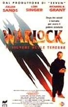 Warlock / Démon Warlock (Warlock)