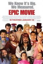 Velkej biják (Epic Movie)