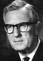 Daniel L. Fapp