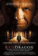 Červený drak (Red Dragon)