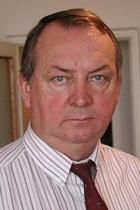 Zoroslav Záhon