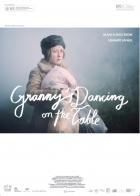 Babička tančí na stole (Granny's Dancing on the Table)