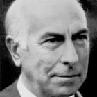 René Lefevre-Bel