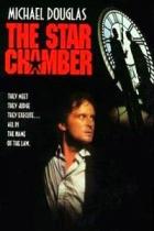 Soudní dvůr (The Star Chamber)