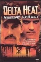 Plamen zločinu (Delta Heat)
