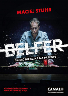 Učitel (Belfer)