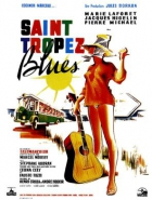 Saint Tropez Blues
