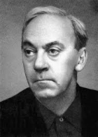 Jurij German