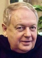 Jan Hušek