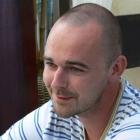 Boris Chlebnikov