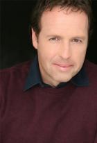 Peter Graham-Gaudreau