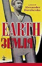 Země (Zemlja)