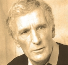 Jean-François Rémi