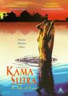 Kámasútra (Kama Sutra: A Tale of Love)