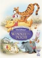 Medvídek Pú: Nejlepší dobrodužství (The Many Adventures of Winnie the Pooh)