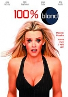 100% blond (Dirty Love)