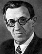 Ivan Peltcer