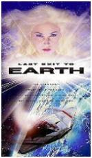 Poslední výjezd směr Země (Last Exit to Earth)