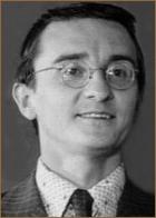 Jevgenij Kryžanovskij