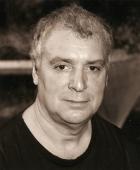 Michael Angelis