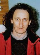 Janusz Stoklosa