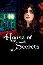 Dům s tajemstvím (House of Secrets)