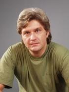 Štefan Skrúcaný