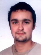 Petr Gelnar