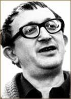 Boris Strugackij