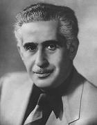 Alexandr Zarchi
