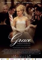 Grace, kněžna monacká (Grace de Monaco)