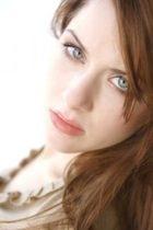 Brittany Renee Finamore