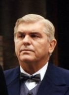 Stanislav Šárský