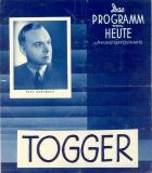 Togger