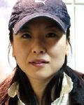 Eun-sook Kim