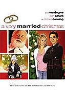 Griffinovic Vánoce (A Very Married Christmas)
