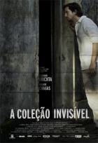 A Coleção Invisível