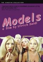 Modelky (Models)
