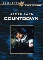 Let na Měsíc (Countdown)